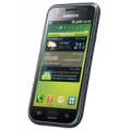 Galaxy S i9000